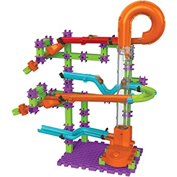 marble mania extreme 2.0 instructions