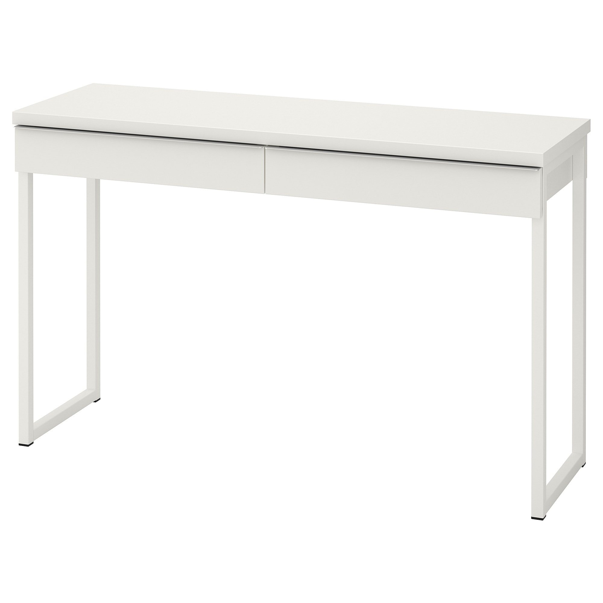 ikea besta desk instructions