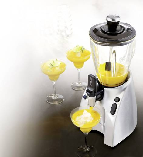 kenwood smoothie pro instructions