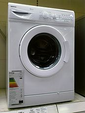 thor washer dryer combo instructions
