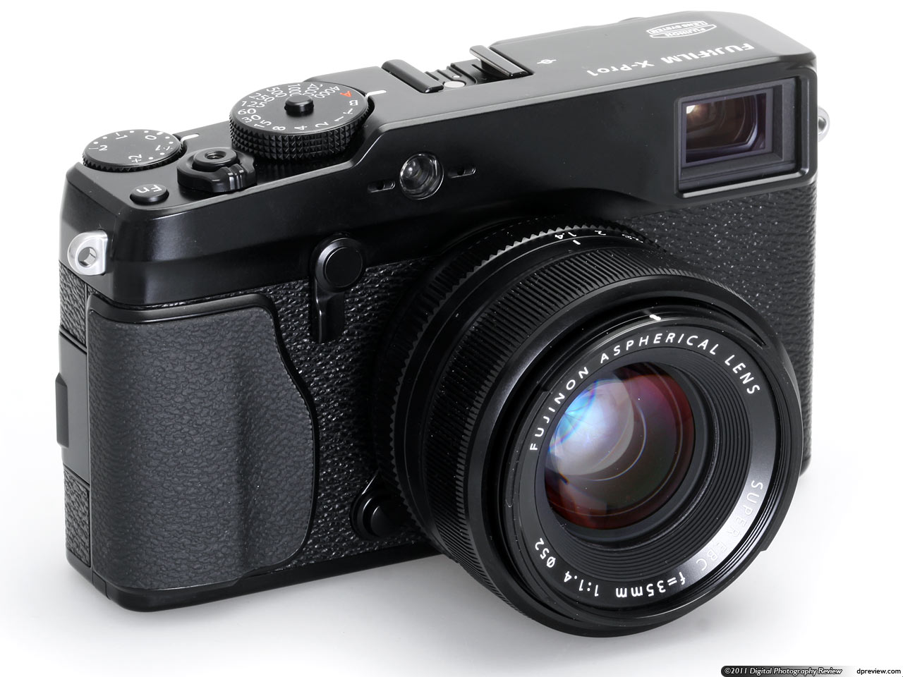 fuji x100 firmware update instructions